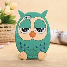 popular iphone 4 owl case