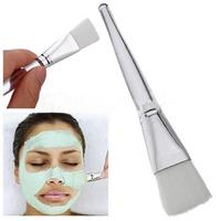 1PCS Women Lady Girl Facial Mask Face Eyes Makeup Cosmetic Beauty Soft Brush Tool 1PC