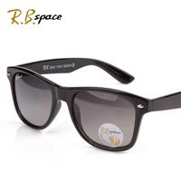 2014 New super Cool Men's Polarized Sunglasses Brand Driving sunglases Aviator Fashion summer Sun Glasses With Box