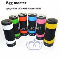 Free Shipping .1pc/lot .NEW DIY Egg master Egg Blilers Egg- Sausage Maker for Easy Breakfast,100V~120V/220~240V Vertical Grill