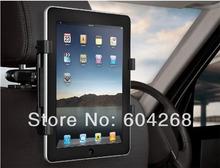 tablet holder promotion