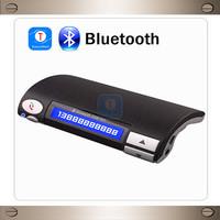 2014 New Arrival Granville Bluetooth Handsfree Phone Kit Calls BT8103 Bluetooth Headset