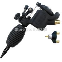 Rotary Tattoo Machine Gun Swashdrive Gen 8 Cutback Rigid 10 Watt Strong Motor M626-1