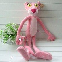 wholesale nici soft toys