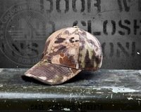 wholesale New fashion men & women army hat baseball caps Sun hat brand cap for summer +real tracking