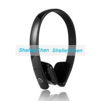 Universal Wireless Bluetooth stereo headset headphone