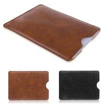 popular leather ipad bag