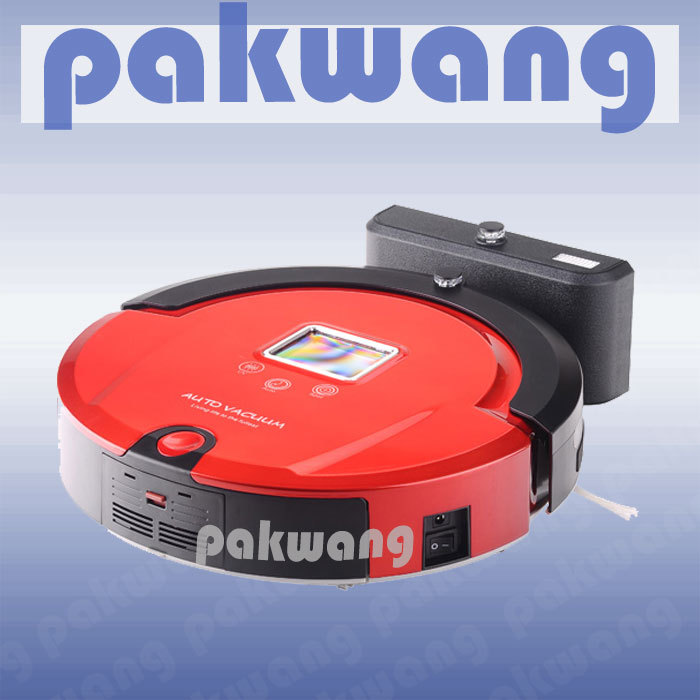 Home appliance, best price robot vacuum cleaner(China (Mainland))