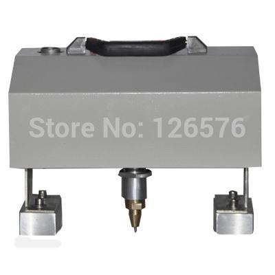 Número do motor , número de série pneumática portátil marcação máquina da marcação do pino dot máquina(China (Mainland))