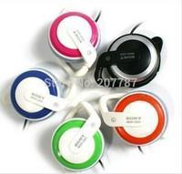 Best selling  Brand headphones Fashion Q50 headphones MP3MP4 sports headphones 3.5 m m headset wholesale price