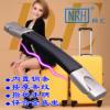 Air box parts NRH 4519 Xianglong telescopic handle draw bar box handle pull rod box handle