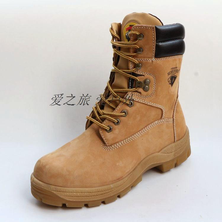 get cheap survivor work boots aliexpress