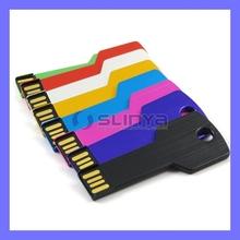 popular metal key usb flash drive