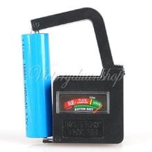 cheap universal battery tester