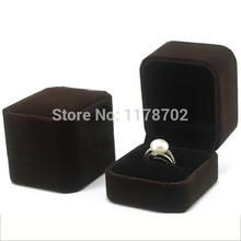 cufflink box price