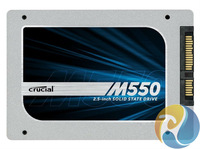 New original SSD 512GB Crucial m550 2.5-inch SATA 6Gb/s (SATA III) hard drive FOR LAPTOP Warranty 3yea Free shipping