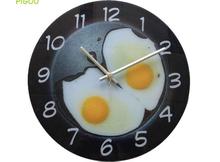 wholesale clock