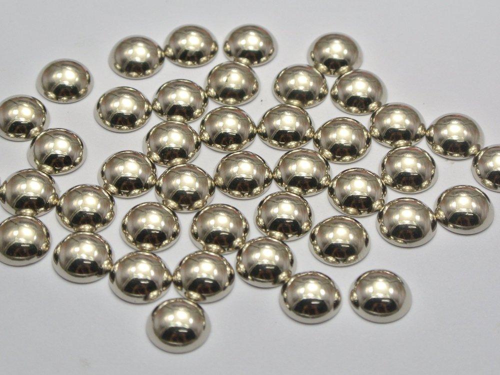 金属银の服のプロモーション-プロモーション