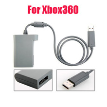 popular xbox 360 hdd cable