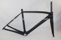 2014 Super Light Carbon Fiber Road Bicycle Frame,T800 Road Bike Carbon Frame, Colnago bicycle,Look bike ,BianChi bike etc also