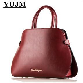 Composite Leather women's handbag messenger bag women's messenger bags bags handbags women famous brands(China (Mainland))