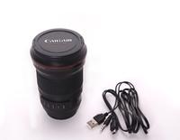 Free Shipping New Brand Caniam speaker portable small audio subwoofer mini speaker