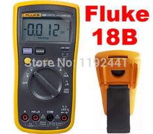 fluke price