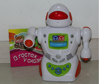 Russian story machine The Russian song machine 19 Russian story  and 10 Russian songs Machine doll toy