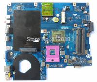 MBPGV02001 Motherboard FOR ACER Aspire 5332 5732 5732Z 5732ZG MB.PGV02.001 NAWF1 L24 LA-4851P