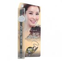 [min 10$]Bob waterproof eyeliner pen long lasting eyeliner hd hyun black glue pen 1.5g