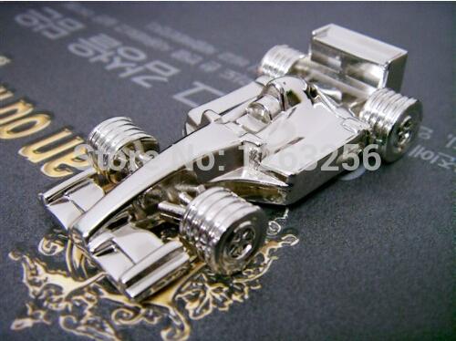 mini car styling 4GB 8GB 16GB 32GB Full Capacity F4 Buggies Shape USB 2.0 Flash Drive car pendrive thumb Car Key Memory Card Pen(China (Mainland))