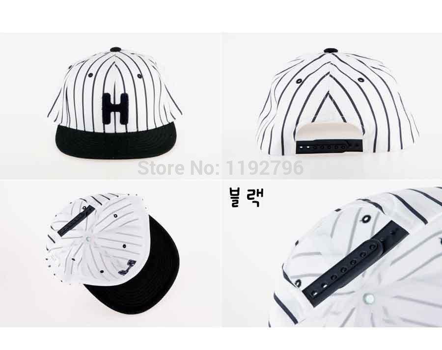 h Letter Logo Design Letter h Embroidery Logo