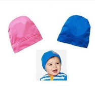 2014 new style retail fashion baby hat, lovely baby bear sports hat, cotton baby caps, infant hat infant cap, Free shipping