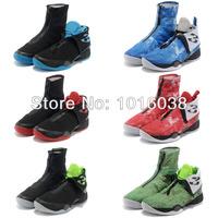 Free shipping new J28 JD28 jumpman high quality basketball shoes brand mens J XXVIII sports shoes air j28 sneaker size us8-13