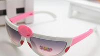 10pcs/lot Beatles Sunglasses Ultraviolet-proof Kids Sunglasses Hot Sellers freeshipping