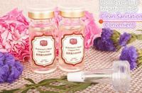 Face firming OMYU Hydrolyzed Collagen Original Fluid anti-wrinkle tender skin anti-acne face moisturizing Original liquid