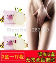 popular skin soap