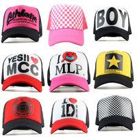 New Supreme hats Big stars ADJUSTABLE caps Autumn-summer baseball snapcap snapback caps Men women hip-hop sport hats Gorras cap