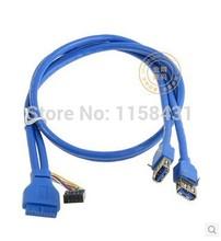 popular usb cable header