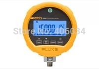 Fluke 700G Precision Pressure Gauge Calibrator fluke 700G27