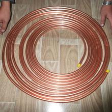 popular pipe coil