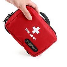 wholesale emergency kit bag