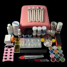 phototherapy equipment price