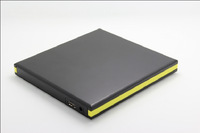 NEW USB3.0 bluray drive  External  bluray burner  SATA BD-RE optical drive for Laptop/PC