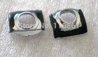 Headphone Jack Cover Ring for Phone 3G 3Gs Original