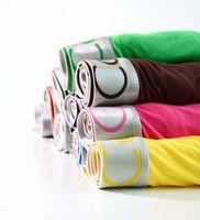 High Quality Modal Sexy Men's Underwear Briefs Shorts 11 Colors 4 Sizes/ 10pcs underwear men Wholesale FREE SHIPPING
