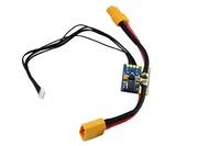 APM2.5 / APM2.6 Power Module w/UBEC and XT60 connectors