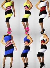 wholesale summer dress women