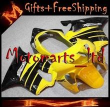 wholesale motorcycle fairing kit