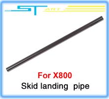wholesale carbon fiber rc parts